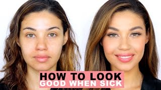 How to Look Good When You