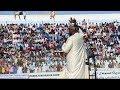 sheikh kenyawi iyo stadium koonis shacab...mp3
