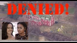 BUSTED!  RUSSIAN MANSIONS OBAMA SEIZED WERE MEANT TO BE ILLEGAL GIFTS TO SASHA AND MALIA!