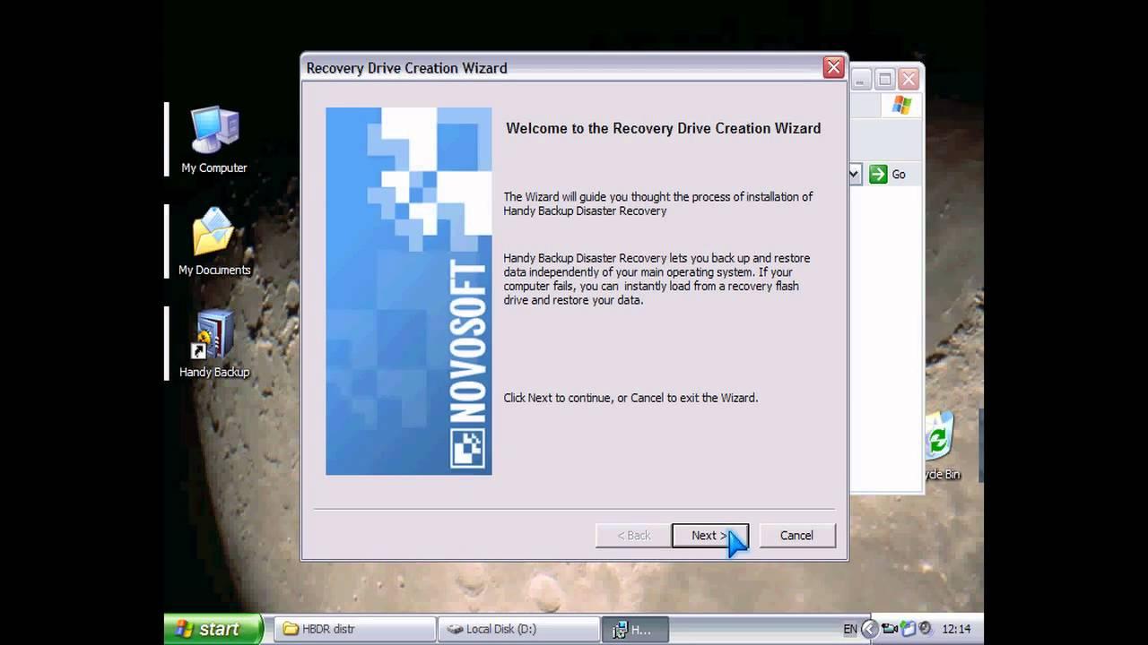 Acronis backup  recovery 115 обеспечивает резервное копирование и аварийное восстановление автономных серверов