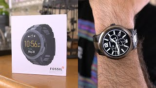 Best Android Smartwatch!?