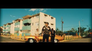 Pacho, Daddy Yankee & Bad Bunny - Como Soy (Video Oficial)