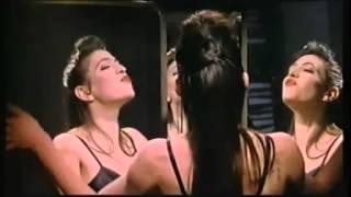 Jil Caplan - Natalie Wood