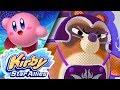 LA FORTALEZA SOMBRÍA!!   🌟 Kirby Sta...mp3