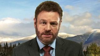 Mark Steyn on the focus on the populist wave amid Brexit