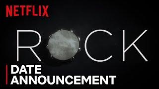 Chris Rock: Tamborine | Netflix Stand-Up Special | Date Announcement [HD] | Netflix