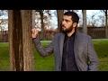 Namiq Qaraçuxurlu - Qocalırammp3