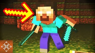 10 Lies You Were Told About Minecraft