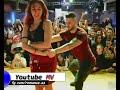 Düşen Hep Yerdemi Kalır - Dancemp3