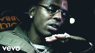 Young Dolph - Crashin