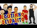 🎤COUTINHO DESPACITO🎤 MSN try to si...mp3