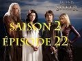 [Legend of the Seeker] : Saison 2 - Épi...mp3