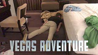 Vegas Adventure