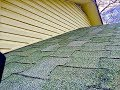 What to expect when re-roofing a house t...mp3
