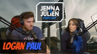 Podcast #169 - Logan Paul