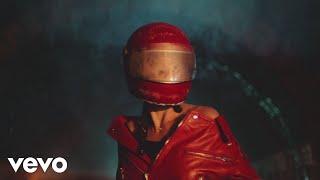 Kygo, Selena Gomez - It Ain