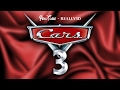 Arabalar 3  Cars 3 Türkçe Dublaj fragm...mp3