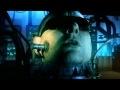 Gorillaz - DARE (Official Video)mp3