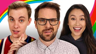 HOW TO CHANGE YOUR LIFE FOR $10 (w/ Jon Cozart)