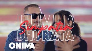 Lumi B ft. Dhurata Dora - Simpatia