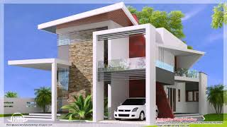 Home Exterior Color Design Software