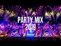 Party Mix 2019mp3
