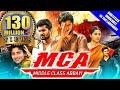 MCA (Middle Class Abbayi) 2018 New Relea...mp3