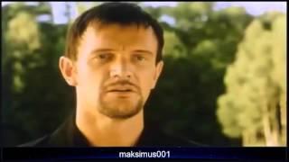 Cezary Pazura - najlepsze teksty z Polskich filmów