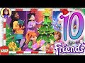 Day 10 Build your Christmas Tree Decorat...mp3