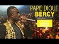 Pape Diouf Bercy 2018   1ere Partiemp3