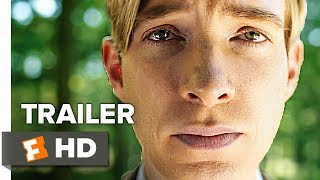 Goodbye Christopher Robin Trailer #1 (2017)   Movieclips Trailers