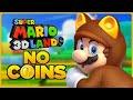 Is it possible to beat Super Mario 3D La...mp3