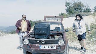 Bosanci idu za njemačku