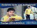 Nurlan Ziyadoglu - O Menimdirmp3