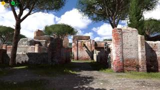 Talos Principle - How to get the level 1 star when returning