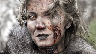 The Untold Truth Of Game Of Thrones