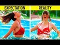 25 FUNNY SITUATIONS YOU'VE DEFINITEL...mp3