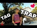 TAG DEL TRAPmp3