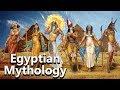 Egyptian Mythology: The Essential - Ra, ...mp3