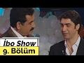 Necati Şaşmaz - Hasan Kaçan - İbo Sh...mp3