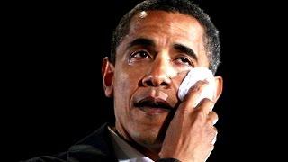 President Obama Farewell Speech Farewell Address [ FULL SPEECH ] (01/10/17) ✔