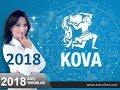 2018 Kova Burcu Astroloji Burç Yorumu 2...mp3