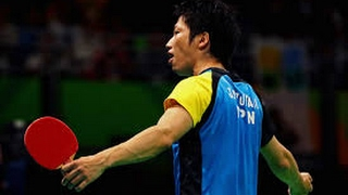 Jun Mizutani - King of Defence (Wall Mode Points)