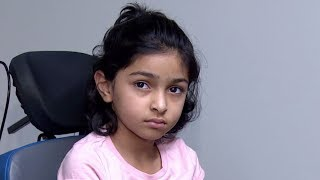 Dentist who left girl with brain damage ordered to pay $330k for investigation
