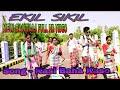 Kasi Baha Kaso New Santali Videomp3