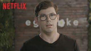 SPECIAL Season 1   Behind The Scenes: Meet The Cast [HD]   Netflix