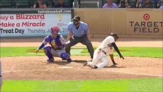 Slowest Pitches of All Time