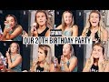 GET READY WITH US! Our 20th Birthday Par...mp3
