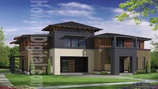 3d Home Design Software Exe
