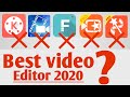 Best professional video editing app for ...mp3